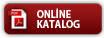 incelen.com Firma Kataloğu