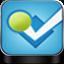 incelen.com FourSquare