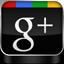 incelen.com google+