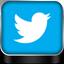 incelen.com twitter