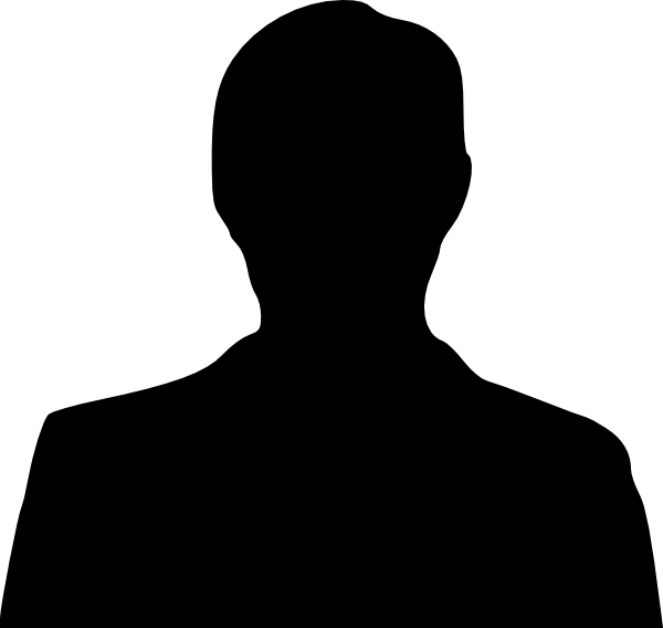 kose-yazari-modulu.png