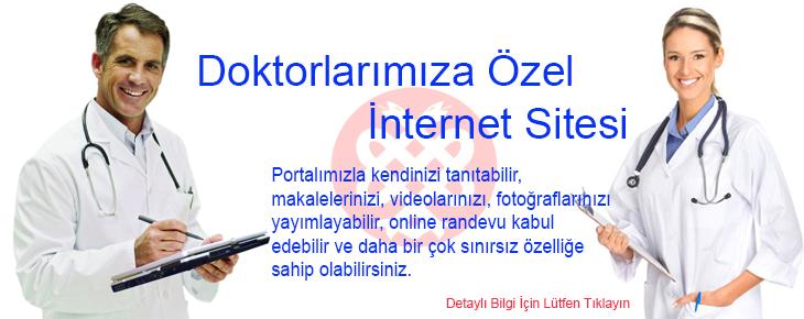 http://www.incelen.com/sayfa/149/doktor-portali.html